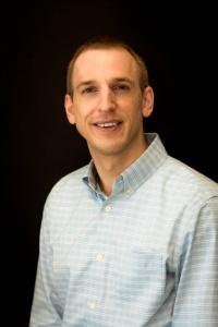 Trent, PharmD, MBA