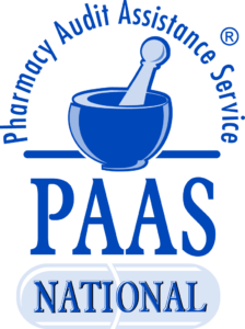 PAAS National